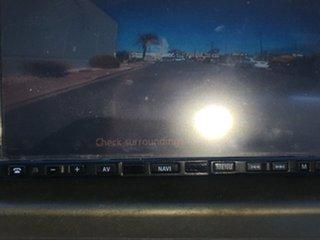 2008 Nissan Pathfinder R51 MY08 ST 5 Speed Sports Automatic Wagon
