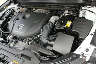 CX-8 C 6AUTO GT DIESEL AWD