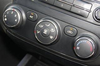 2013 Kia Cerato TD MY13 S White 6 Speed Sports Automatic Sedan