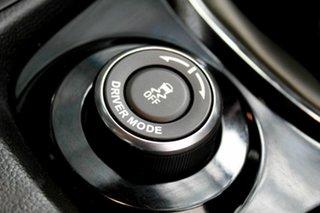 2015 Holden Special Vehicles ClubSport Gen F MY15 R8 White 6 Speed Manual Sedan