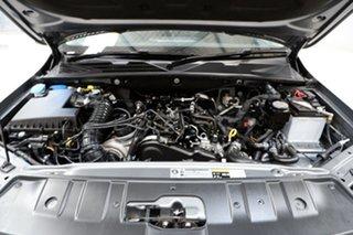 2015 Volkswagen Amarok 2H MY15 TDI420 4Motion Perm Highline Grey 8 Speed Automatic Utility