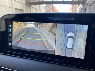 2020 Hyundai Palisade LX2.V1 MY21 Highlander AWD Timeless Black 8 Speed Automatic Wagon