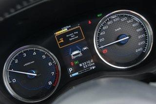 2019 Subaru Forester S5 MY20 Hybrid L CVT AWD White 7 Speed Constant Variable Wagon Hybrid