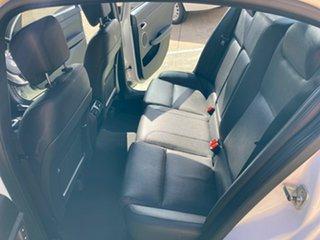 2008 Holden Commodore VE SS V 6 Speed Sports Automatic Sedan