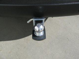 2011 Kia Sportage SL SI Black 6 Speed Sports Automatic Wagon