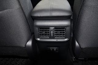 Toyota RAV4 Hybrid Red Mica Metallic Automatic