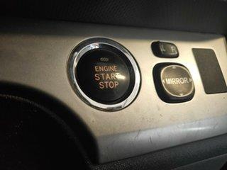 2010 Toyota Rukus AZE151R Build 2 Hatch Black Devil 4 Speed Sports Automatic Wagon