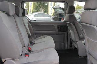 2015 Hyundai iMAX TQ-W MY15 Creamy White 4 Speed Automatic Wagon