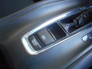 2018 Honda HR-V MY17 VTi 1 Speed Constant Variable Hatchback