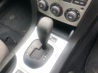 2010 Holden Commodore VE MY10 Omega Sportwagon Grey 6 Speed Sports Automatic Wagon