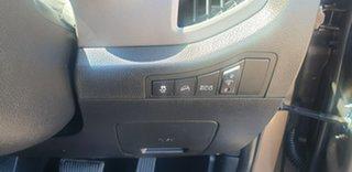2015 Kia Sportage SL MY15 Platinum AWD Bronze 6 Speed Sports Automatic Wagon