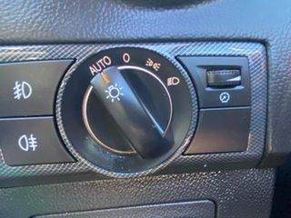 2014 Holden Captiva CG 5 LT Grey Sports Automatic Wagon