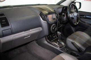2014 Holden Colorado 7 RG MY14 LTZ (4x4) 6 Speed Automatic Wagon