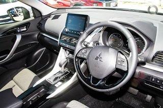 LS 1.5 Turbo Ptrl CVT 2WD Wag