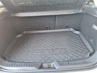 2015 Mazda CX-3 DK2W7A Neo SKYACTIV-Drive 6 Speed Sports Automatic Wagon