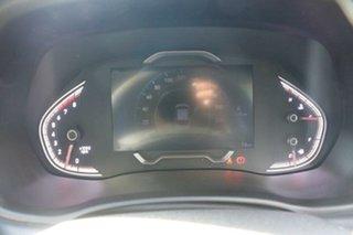 2020 Hyundai i30 PD.V4 MY21 Fluidic Metal 6 Speed Manual Hatchback