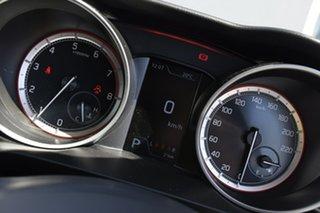 2020 Suzuki Swift AZ Series II GL Navigator Pure White Pearl 1 Speed Constant Variable Hatchback