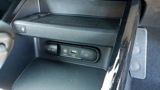 2020 Kia Cerato BD MY21 GT DCT Runway Red 7 Speed Automatic Sedan