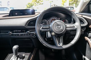 2019 Mazda CX-30 DM2W7A G20 SKYACTIV-Drive Astina 46g 6 Speed Sports Automatic Wagon
