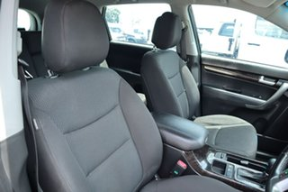 2013 Kia Sorento XM MY14 SI Black 6 Speed Sports Automatic Wagon