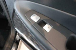 2020 Hyundai Santa Fe Tm.v3 MY21 Highlander DCT Phantom Black 8 Speed Sports Automatic Dual Clutch