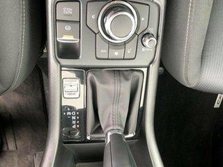 2019 Mazda CX-3 DK Maxx Sport Black Sports Automatic SUV