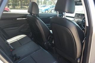 2020 Kia Seltos SP2 MY20 GT-Line DCT AWD Grey 7 Speed Sports Automatic Dual Clutch Wagon