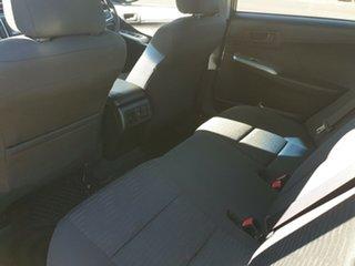 2016 Toyota Camry ASV50R Altise Gold 6 Speed Sports Automatic Sedan