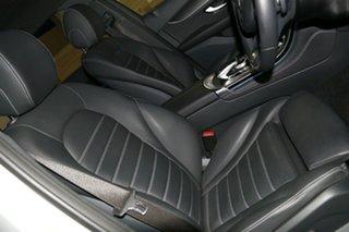 2017 Mercedes-Benz GLC250D 253 MY17 Silver 9 Speed Automatic Wagon