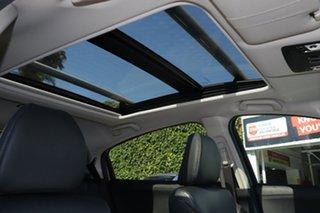 2015 Honda HR-V VTi-L (ADAS) Continuous Variable Wagon