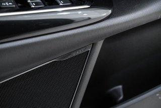 2020 Mazda CX-9 TC GT Black Sports Automatic SUV