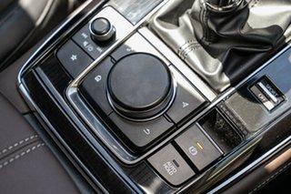 2019 Mazda CX-30 DM2W7A G20 SKYACTIV-Drive Astina 46g 6 Speed Sports Automatic Wagon