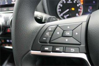 2020 Nissan Juke F16 ST+ Gun Metallic 7 Speed Sports Automatic Dual Clutch Hatchback