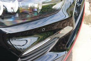 2020 Hyundai i30 PDe.3 MY20 N Performance Phantom Black 6 Speed Manual Hatchback.
