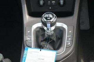 2020 Hyundai i30 PDe.3 MY20 N Performance Phantom Black 6 Speed Manual Hatchback