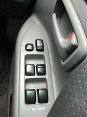 2003 Toyota Landcruiser UZJ100R GXL Maroon 5 Speed Manual Wagon