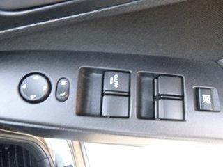 2012 Mazda 3 BL Series 2 Neo Grey Manual Hatchback