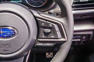 2020 Subaru Impreza G5 2.0I-S Grey Constant Variable Hatchback