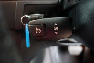 2011 BMW 3 Series E91 MY1011 320i Touring Steptronic Lifestyle 6 Speed Sports Automatic Wagon