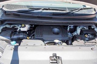 2020 Hyundai iMAX TQ4 MY20 Elite Creamy White 5 Speed Automatic Wagon