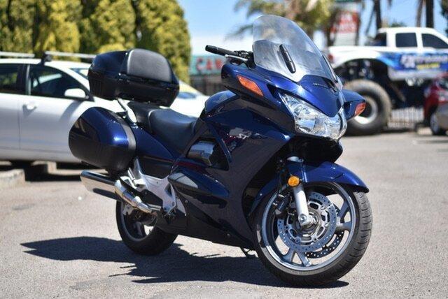 Used Honda ST1300 3 1300CC Enfield, 2005 Honda ST1300 1300CC 1261cc