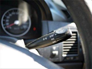2004 Hyundai Getz TB GL Blue Manual Hatchback
