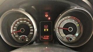 2015 Mitsubishi Pajero NX MY15 GLX Automatic