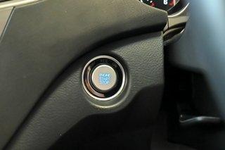 2017 Hyundai Santa Fe DM3 MY17 Highlander White 6 Speed Sports Automatic Wagon