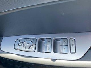 2020 Hyundai Palisade LX2.V1 MY21 2WD Steel Graphite 8 Speed Sports Automatic Wagon