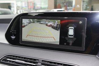 2020 Hyundai Palisade LX2.V1 MY21 2WD Burgundy 8 Speed Sports Automatic Wagon