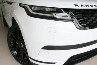 Range Rover Velar 20MY P250 S AWD Auto.