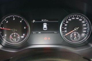 2020 Hyundai Santa Fe Tm.v3 MY21 Active DCT White Cream 8 Speed Sports Automatic Dual Clutch Wagon