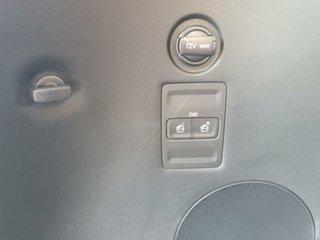 2020 Hyundai Palisade LX2.V1 MY21 2WD Sierra Burgundy 8 Speed Sports Automatic Wagon