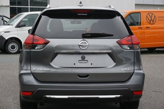2019 Nissan X-Trail T32 Series II ST-L X-tronic 2WD Grey 7 Speed Constant Variable Wagon